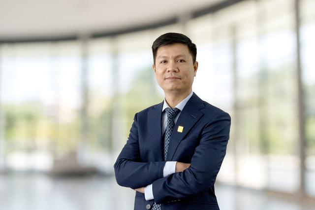 Áp dụng chuẩn mực báo cáo tài chính quốc tế tại Việt Nam, tạo thách thức chiến lược kinh doanh bất động sản - Ảnh 2.
